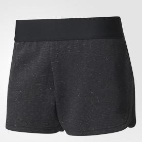 Szorty Stadium Shorts