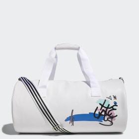 Hélas Bag