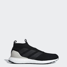 Guayos A16+ ULTRABOOST