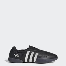 Y-3 Taekwondo sko