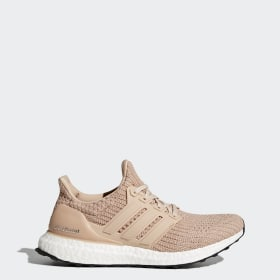 5f06913e5bc Ultraboost Shoes. Women s Running