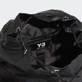 Mochila Utility XS Y-3