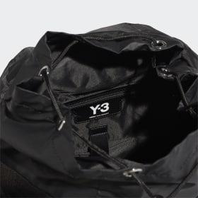 Y-3 XS Utility Bag