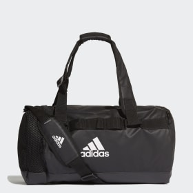 Bolsa de deporte Training Convertible