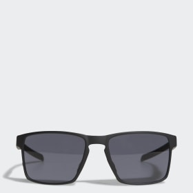 Wayfinder Solglasögon