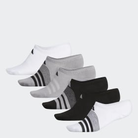 63272e43c25d adidas Socks. Free Shipping & Returns. adidas.com