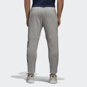 Pantaloni Essentials Linear Logo