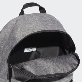 Mélange Classic Backpack