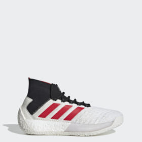 Predator 19+ Paul Pogba Trainers