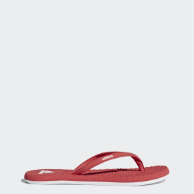 Eezay Soft Thong Sandals