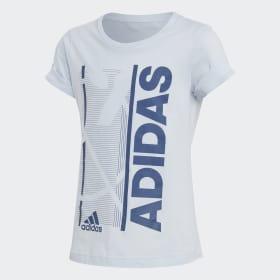 ID Field Lineage T-Shirt