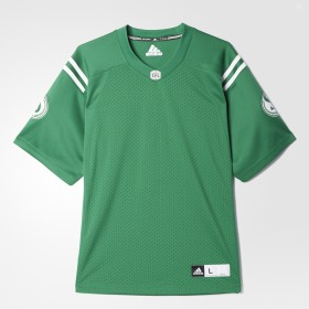 Roughriders Retro Jersey