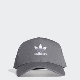 Adicolor Trucker Hat