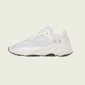 2bfd07464c7376 Men - Shoes - New arrivals