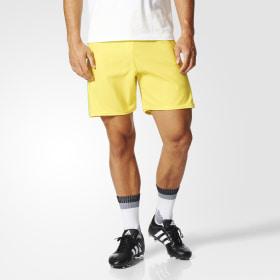 Condivo 16 Shorts