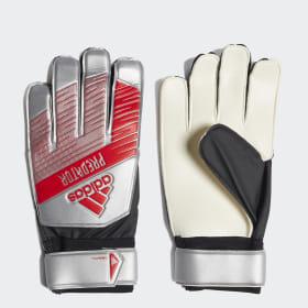 Predator Training Goalkeeper Gloves