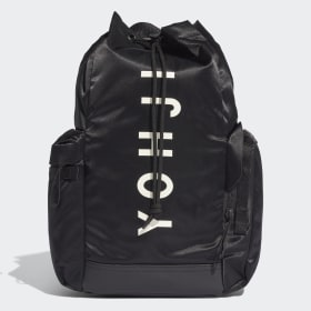 Y-3 Mini Backpack