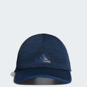 Superlite Prime Hat