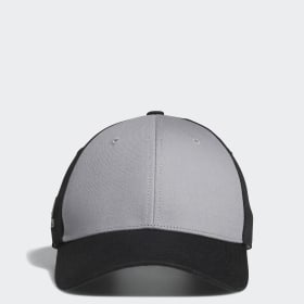 Casquette Colorblock Crestable