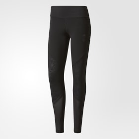 Wanderflex Mix It Up Tights