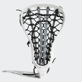 EQT Strike Lacrosse Head