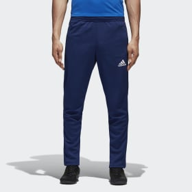 Tiro17 Training Pants