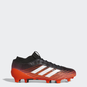adidas Football Cleats for Men   Kids  4eb26bfd94