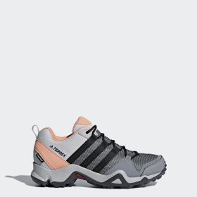 Terrex AX2 Climaproof sko
