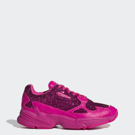 ce38b65ddbe Women s Shoes in Pink