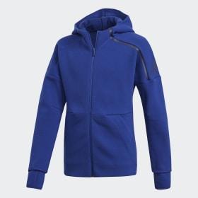 adidas Z.N.E. 2 hoodie