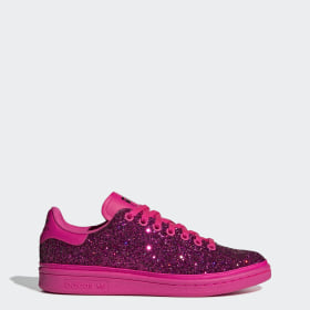 quality design ae3e6 6810d Zapatilla Stan Smith Zapatilla Stan Smith · Mujer Originals. Personalise