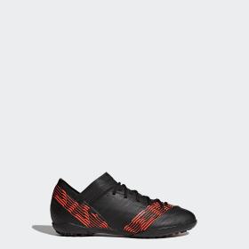 Nemeziz Tango 17.3 Turf Shoes