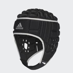 Rugby Kopfschutz