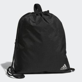 Maleta Para Gimnasio Adi Gym Bag