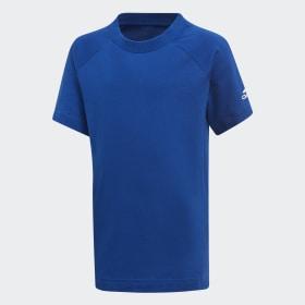 Camiseta Algodão