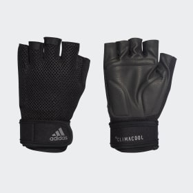 Training Climacool Gloves