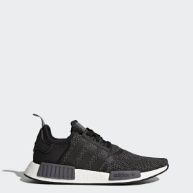 a505b0a8eff1db adidas Boost Shoes