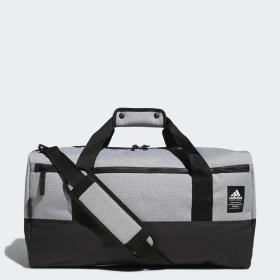 f3f361668f46 Amplifier Duffel Bag