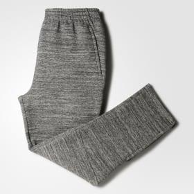 adidas Z.N.E. Travel Pants