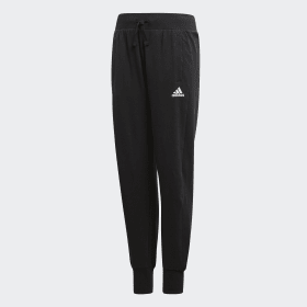Essentials Joggers