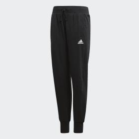 Spodnie Essentials