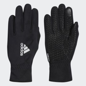Comfort Fleece 3.0 Gloves