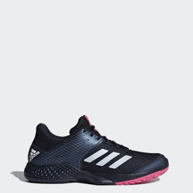 Adizero Club 2.0 sko