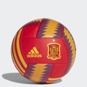 Balón España