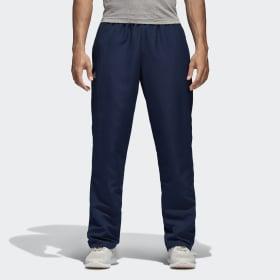 Pantalón Essentials Stanford