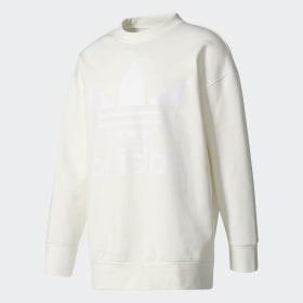 Sweat-shirt Crewneck