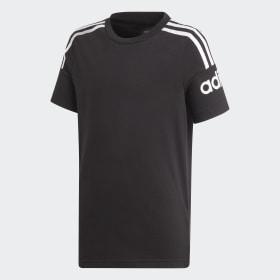 Camiseta YB CREW T-SHIRT