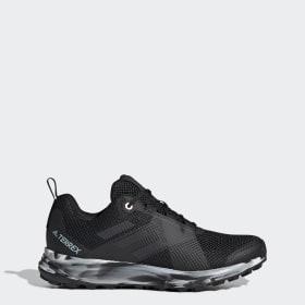 Zapatillas TERREX TWO W