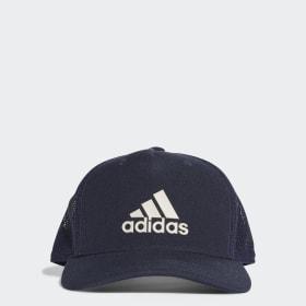 Gorra H90 TRUCKER CAP