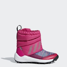 RapidaSnow Beat the Winter Boots